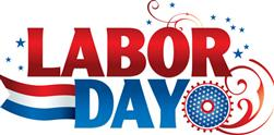 Happy-Labor-Day-from-Contractor-CRM-Software-Provider-improveit360.jpg