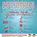 Independence Day WEB flyer .jpg