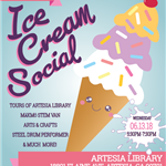 ice cream social.png