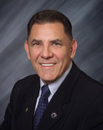 Photo of Tony Lima