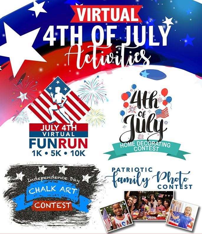 FORWEBSITE 4th of july page for web